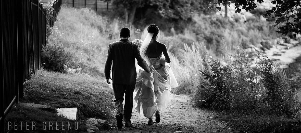 Rockport Maine Wedding Photographers