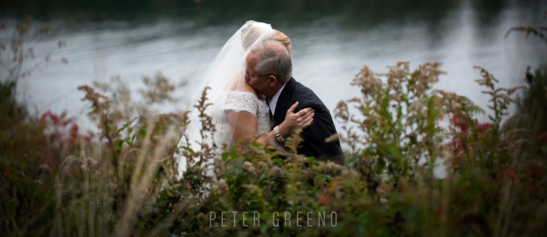 Maine Wedding Photographers